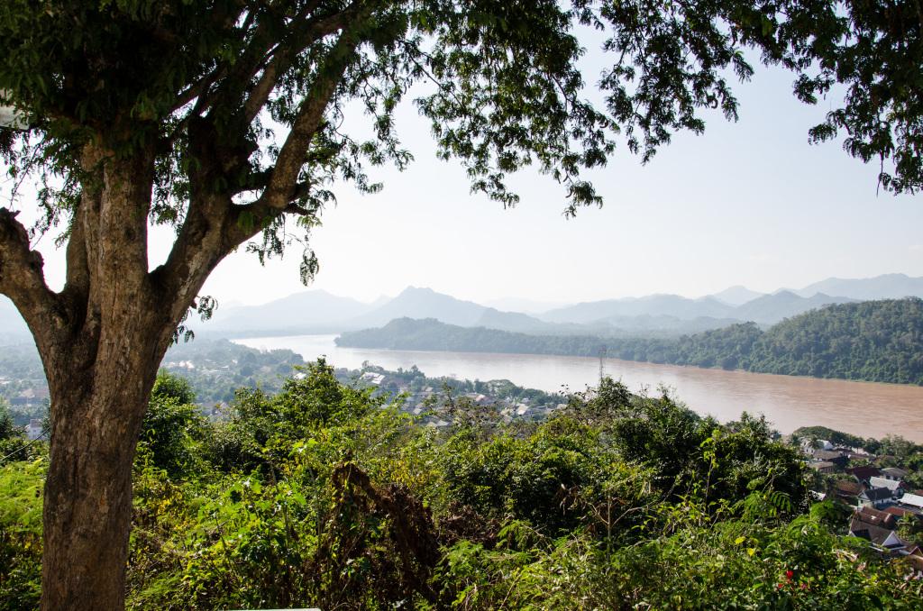 Investing in Luang Prabang