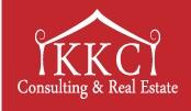 KKC-logo2